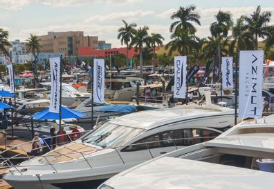 boat brands that begin with c boats yachts for sale at marinemax