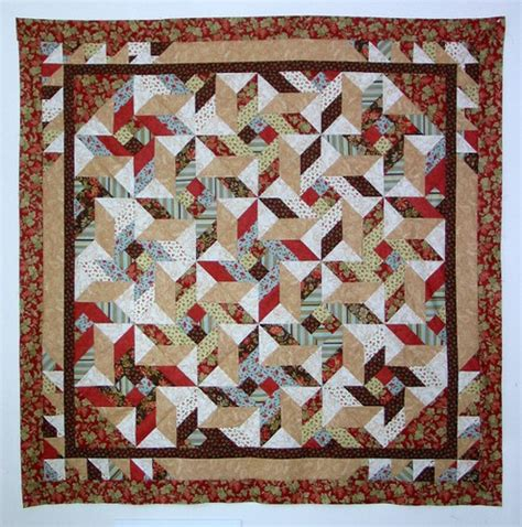 southern comfort strip club southern comfort my friend marie and i made this quilt