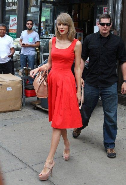 taylor swift dressed to the nines taylor swift dressed to the nines musings pinterest