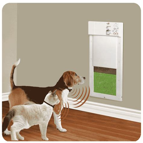 electronic puppy electronic doors images