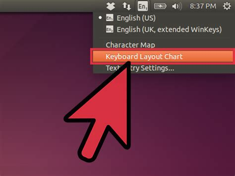 us keyboard layout ubuntu how to change keyboard layout in ubuntu 9 steps with