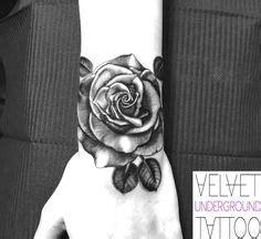 underground tattoo body piercing wichita falls russian underground tattoos ylitochkaylitka gmail com