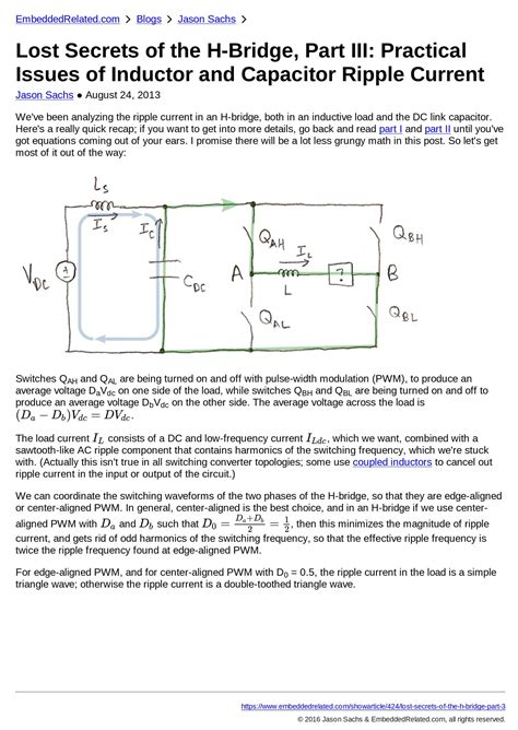 capacitor circuit analysis pdf capacitor and inductor circuit analysis 28 images power factor inductor capacitor circuit
