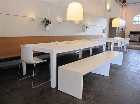 Bulthaup C2 Tisch by Esstische Tisch C2 Abverkauf Bulthaup M 246 Bel Bulthaup