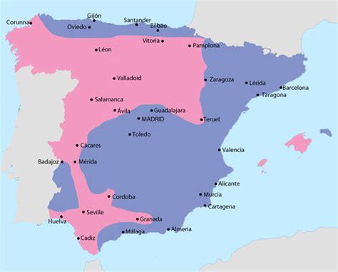 leer en linea the spanish civil war 1936 39 men at arms libro gratis voz castellana la guerra civil en vasconia