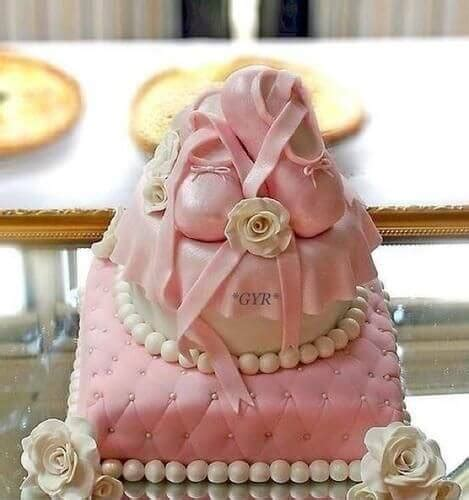 How Much Does A Baby Shower Cake Cost by Baby Shower Cakes For A Baby Shower Ideas