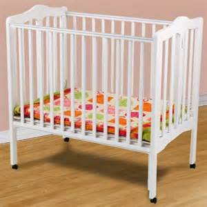 Mini Portable Crib Delta Baby Furniture And Baby Cribs Free Shipping