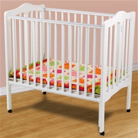White Mini Cribs Delta Baby Furniture And Baby Cribs Free Shipping