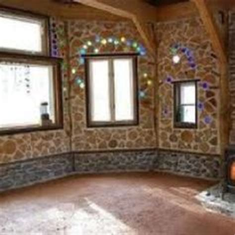 the cordwood on pinewood cordwood on a stick 1000 images about my future home cordwood on pinterest