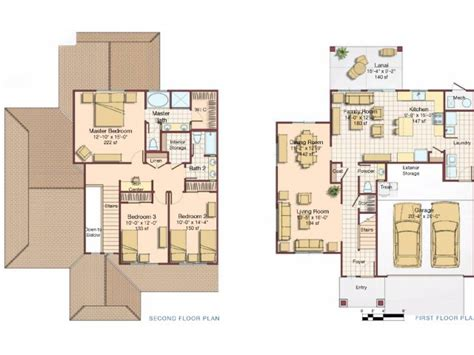 hickam afb housing floor plans hickam air force base housing floor plans