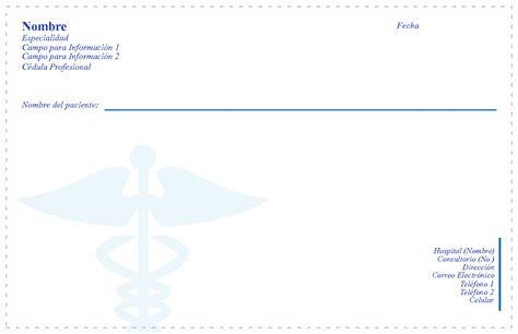 imagenes recetas medicas blanco fotos de recetas medicas en blanco suzuki cars