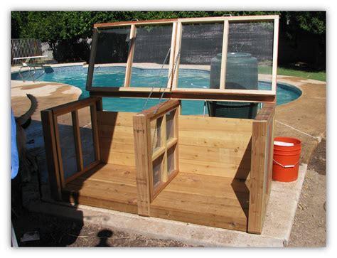 shed designer lowes 100 shed designer lowes wood sheds sheds the home
