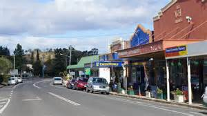 country towns starts at sixty the changing faces of australian
