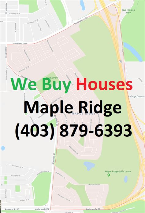 we buy houses calgary we buy houses maple ridge myhomeoptions a bbb
