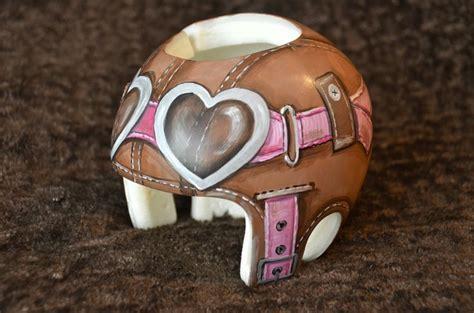 helmet design for babies 16 best decorating your cranial helmets baby helmets