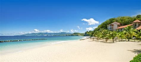 sandals grenada catamaran plan a luxurious all inclusive tropical getaway to sandals