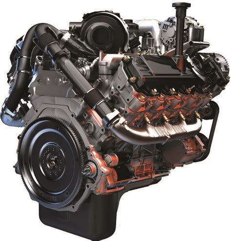 diamond diesel diesel products  source  diesel engine  performance parts  service
