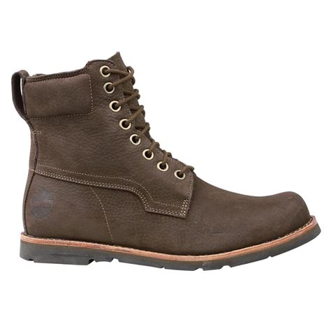 Timberland Ek Rugged 6 Quot Wp Boots Men S Boots Outdoor Shoes Rugged Outdoor Boots