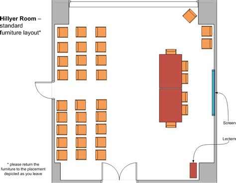 meeting room layout styles meeting room setup styles google search banquet room
