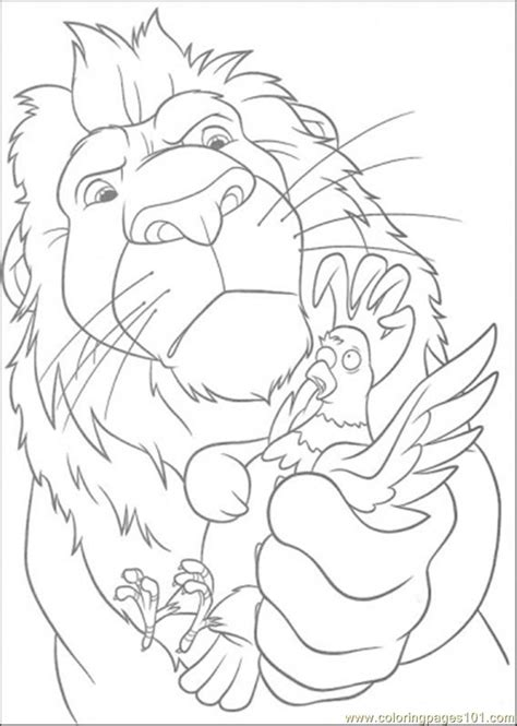 uk basketball coloring pages kentucky basketball coloring sheets coloring pages