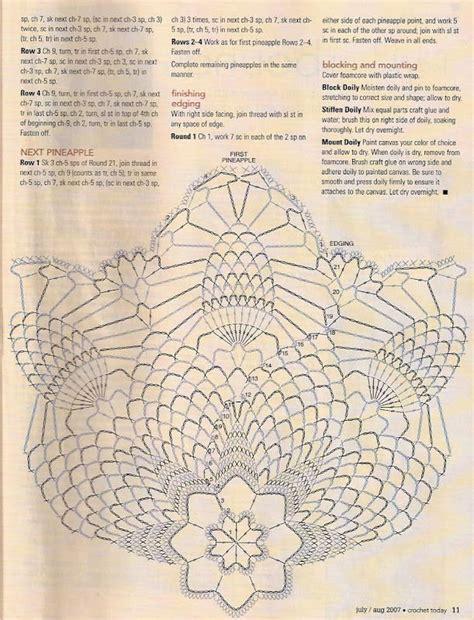 tap pattern c 87 best horgolt t 225 rolok bonbonier images on pinterest