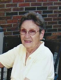 margaret beam creek obituary goad funeral home