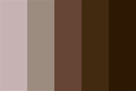 cocoa color 28 images cocoa and brown colors on chocolate glossy acrylic paints 1485