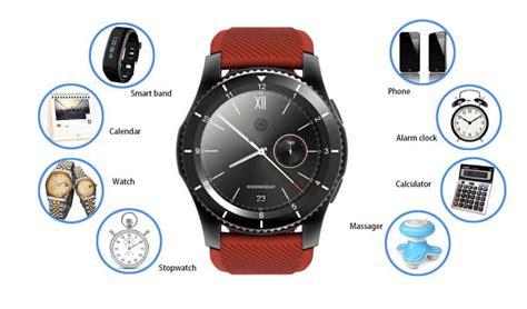 Smartwatch No 1 G8 smartwatch no 1 g8 resmi dijual dengan harga hanya 450 ribuan