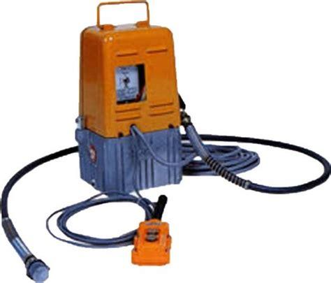 Pompa Celup Izumi jual pompa gt pompa izumi gt pompa hydraulic izumi gt pompa