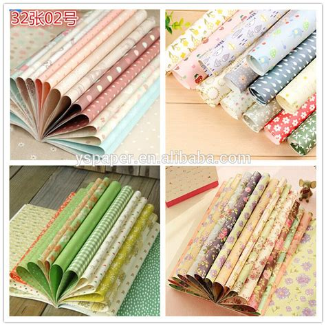 gift wrap paper wholesale becautiful pattern printed paper bulk wrapping tissue