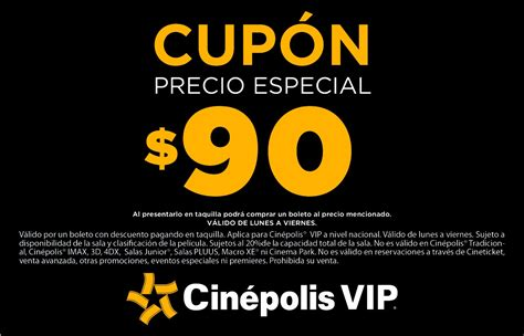 imagenes de entradas vip cin 233 polis cup 243 n precio especial para entrada a salas vip