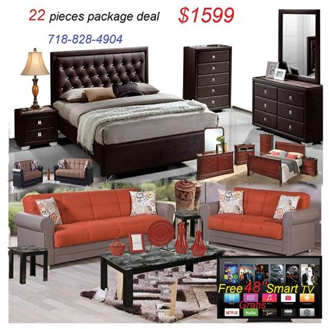 alex furniture and bedding finance available everyone get alex furniture and