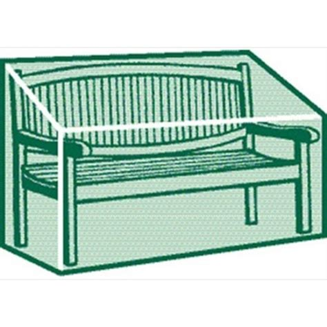 3 seater garden bench 3 4 seater garden bench cover the garden factory