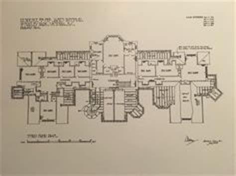 hatley castle floor plan 1000 images about manor houses chateaus castles