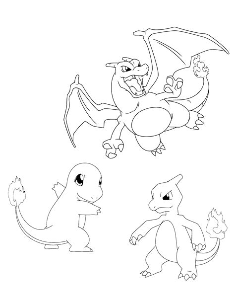 coloring page pokemon coloring pages 360