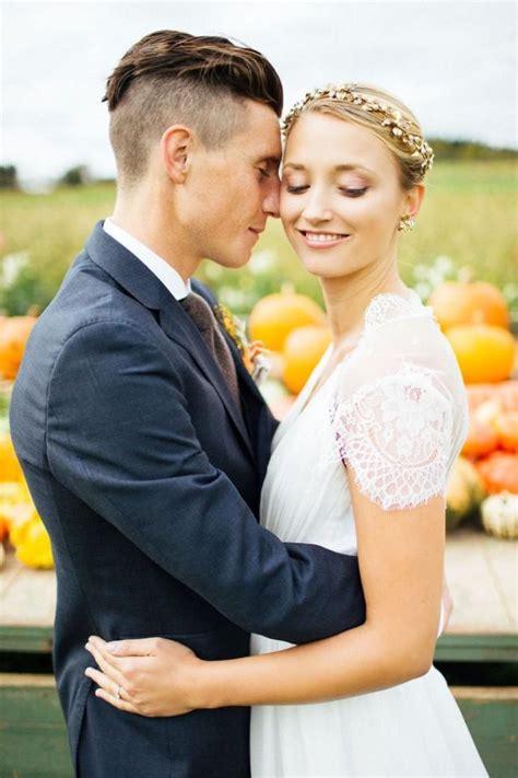 romantisch heiraten herbstliebe romantisch heiraten im goldenen oktober