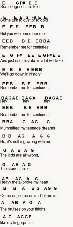 Favorite girl chords easy country