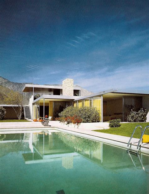 Kaufmann House Palm Springs by Pin By Kendra Tinsley On Palm Springs Modern