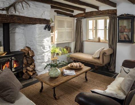 pin  english cottage
