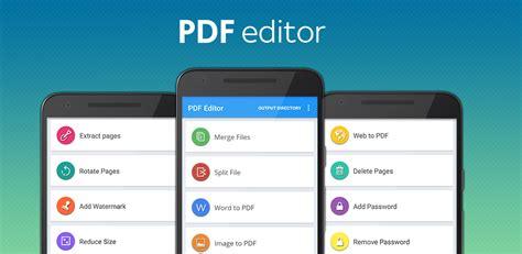 How To Combine Amazon Gift Cards - amazon com pdf editor pdf converter pdf merge jpg to pdf word to pdf pdf rotate