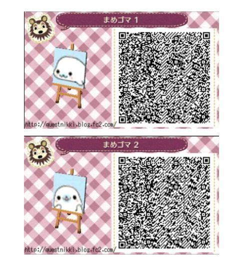 flag pattern new leaf 240 best images about animal crossing on pinterest