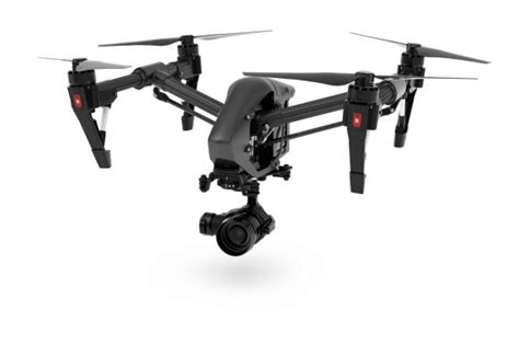 Dji Inspire 1 Drone dji teams up with ford and the united nations to save lives with drones soyacincau