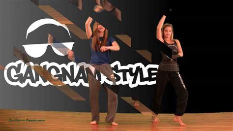 youtube tutorial dance korea gangnam style dance tutorial easy step breakdown psy