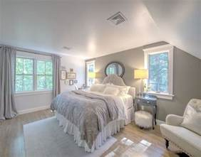 light gray bedroom 17 best ideas about light grey walls on pinterest grey