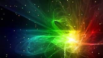 colorful magic magic color screensaver http www screensavergift