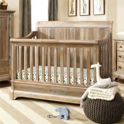 Baby Furniture Kitchener 100 Decorating Ideas Rustic White And White And Wood Kitchens Innovative Home Design How