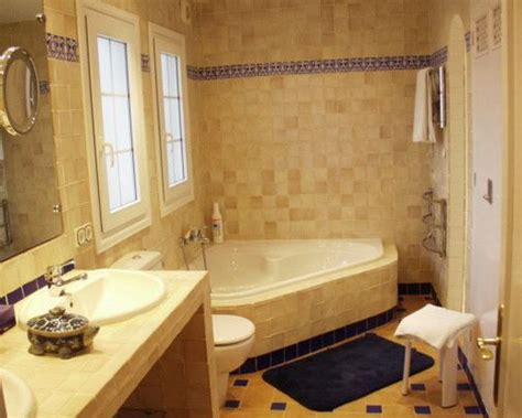 107 best images about bathroom 107 best bathroom ideas images on carpentry bathroom and bathrooms