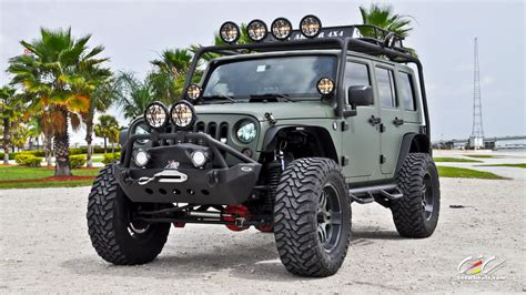 jeep lights on top top jeep jk light mods wallpapers