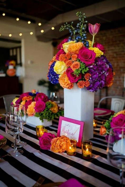 mexican themed events 255 best images about boda y xv a 241 os mexicanos on