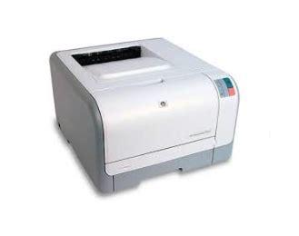 hp color laserjet cp1215 driver hp laserjet cp1215 driver filepuma